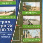 shvil-israel