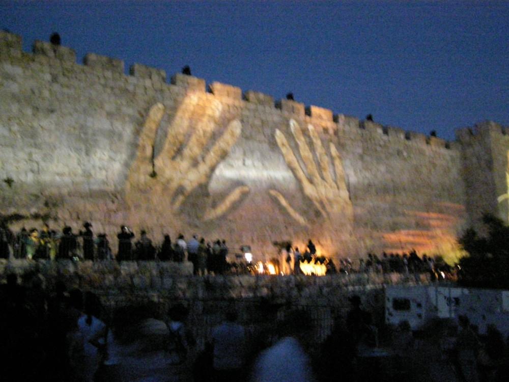 חוויה_מצודת_דוד_(4)