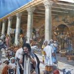 ציורי_קיר_ירושלים_(2)