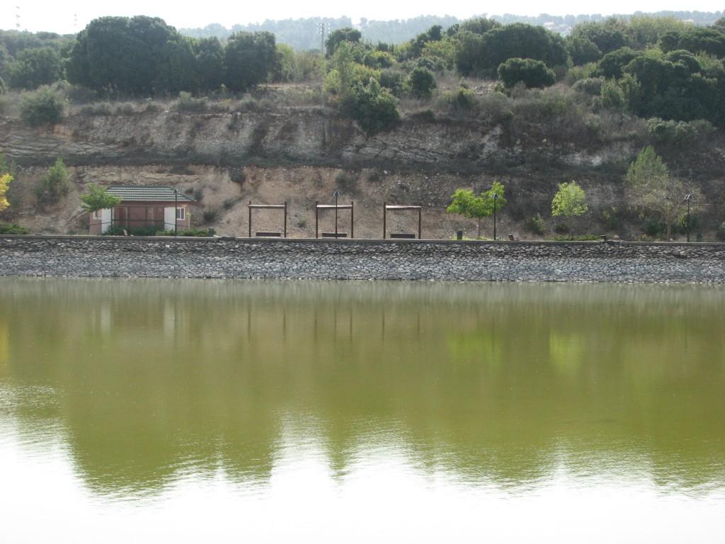 אגם מונפורט1
