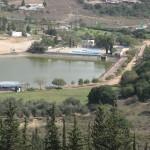 אגם מונפורט4
