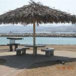 אילת מפרץ השמש 003 (2)
