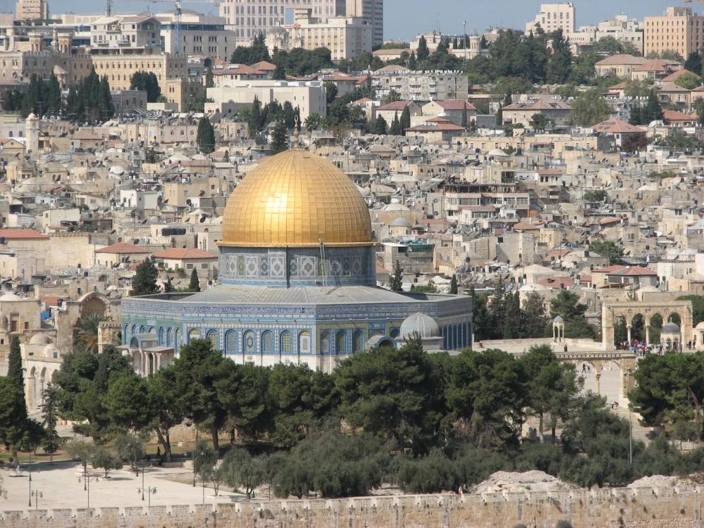 ירושלים 026