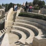ירושלים 032