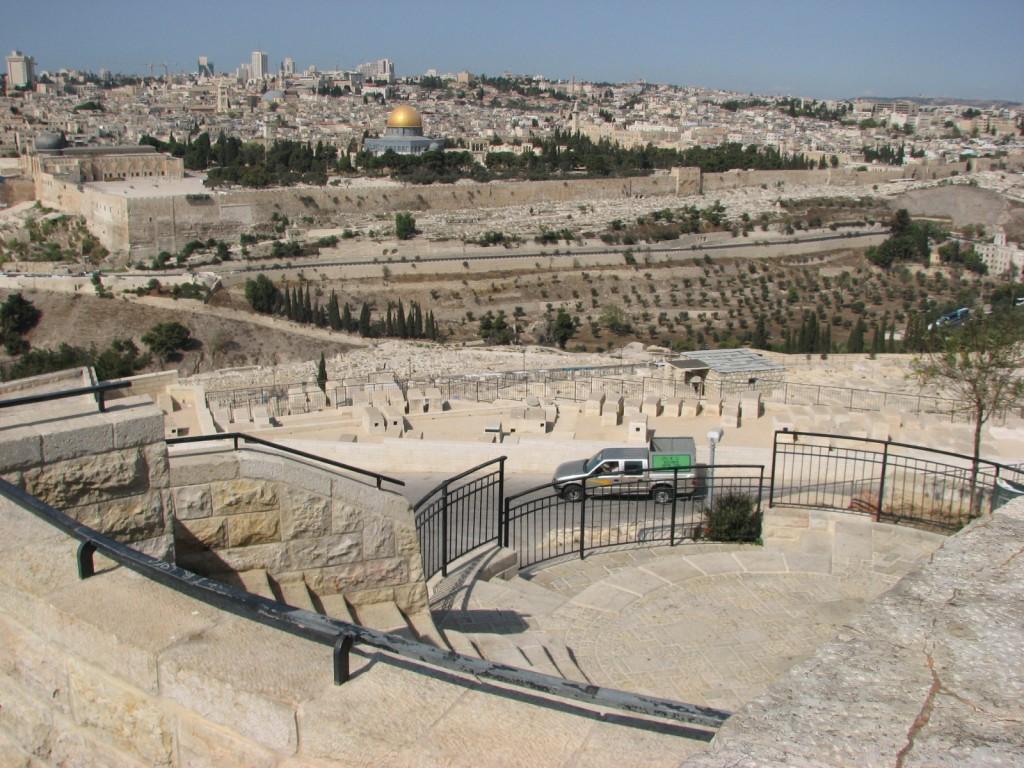 ירושלים 033