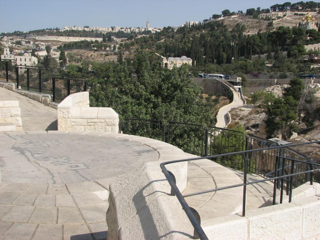 ירושלים 054