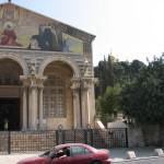 ירושלים 061