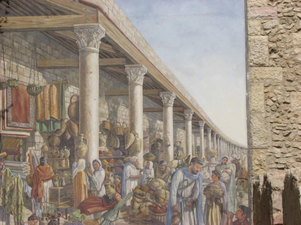 ירושלים 070