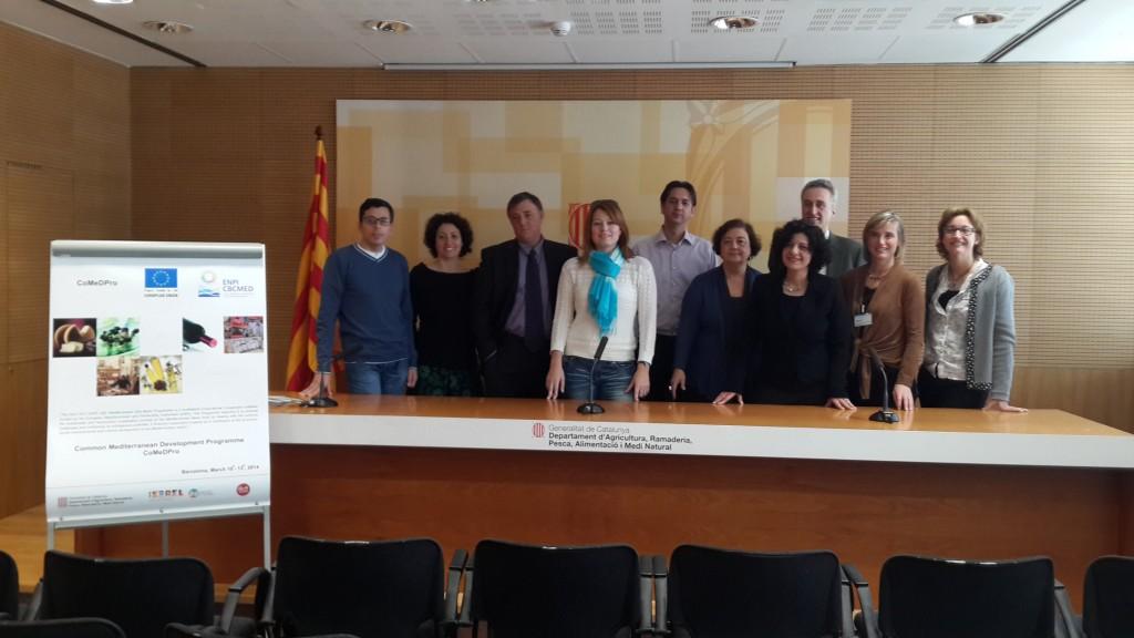 20140313_104456_Gran Via Corts Catalanes