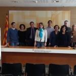 20140313_104459_Gran Via Corts Catalanes